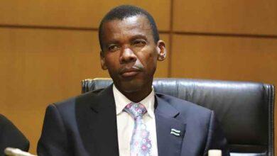 Photo of BOTSWANA RECORDS SEVEN NEW CASES OF COVID19