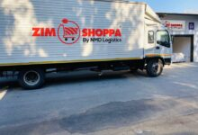 Photo of Covid-19 Inspires Zim Shoppa, A Grocery Shopping Platform Targeting Zimbabweans In The Diaspora