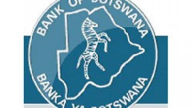 """Photo of MOODY'S AFFIRMS THE """"A2"""" SOVEREIGN CREDIT RATING AND CHANGES THE OUTLOOK ON BOTSWANA'S RATING FROM STABLE TO NEGATIVE"""