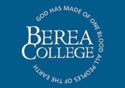 Photo of Berea College Scholarships For International Students 2021