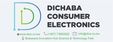 Photo of Inventory Manger Wanted At Dichaba Consumer Electronics