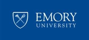 Photo of Emory University Scholar Programs