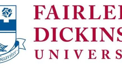 Photo of Fairleigh Dickinson Scholarships for International Students