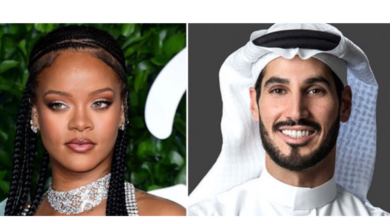 Photo of Rihanna and And Jameel Hassan Have Apparently Cut Ties