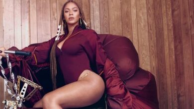 Photo of Beyonce's 'Black Is King' Scheduled To Air On Mnet