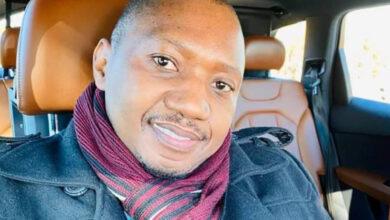 Photo of A Sneak Peek into Celebrity Lawyer, Uyapo Ndadi's Life