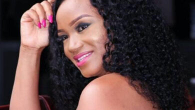 Photo of The Scoop On Charma Gal; Five Things you Need To Know