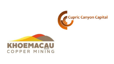 Photo of VACANCY AT KHOEMACUA COPPER MINE