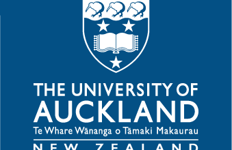 Photo of University of Auckland International Student Excellence Scholarship