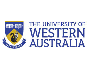 Photo of The Global Excellence Scholarship At The University Of Western Australia