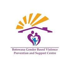 Photo of Botswana Gender Based Violence And Support Centre Vacancy