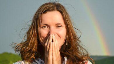 Photo of Six Ways To Show Gratitude