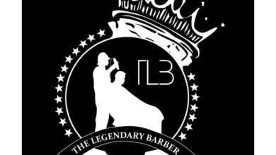 Photo of Legends Barbershop Scheduled to Open in Gaborone