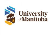 Photo of International Undergraduate Student Bursary at University of Manitoba