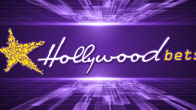 Photo of An updated website of Hollywoodbet: register login