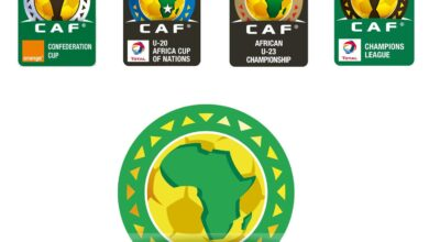 Photo of CAF pardons clubs that withdrew from its competitions