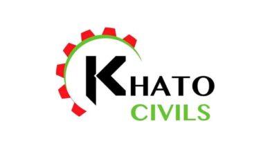 Photo of VACANCIES AT KHATO CIVILS BOTSWANA