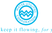 Photo of Vacancies at Water Utilities Corporation